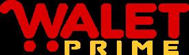 Walet Prime